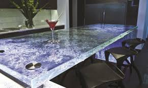 Black Granite Kitchen Table by Ravishing Granite Dining Table Square Tags Granite Kitchen Table