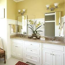 southern living bathroom ideas southern bathroom ideas southern living bathroom remodel ideas
