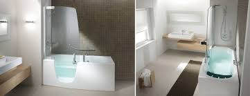 combination bath shower artenzo combination bath shower delsa bathrooms shower bath combination safe bathtub with doors gallery including images