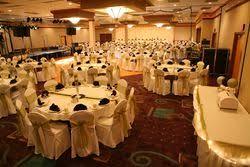 wedding venues appleton wi wedding halls in appleton appleton wedding locations appleton