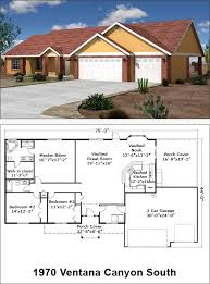 Great Room Floor Plans Single Story 28 Best Single Story Floor Plans Images On Pinterest Floor Plans