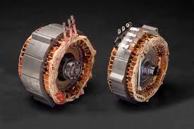 how does lexus hybrid cars work how does regenerative braking in hybrid cars work