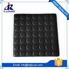 round rubber mat for flooring round rubber mat for flooring
