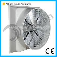 battery operated window fan high quality ventilation battery operated bathroom exhaust fan buy