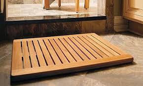Gator Grip Bath Mat Fine Ikea Wooden Bath Mat Gallery Bathtub Ideas Internsi Com