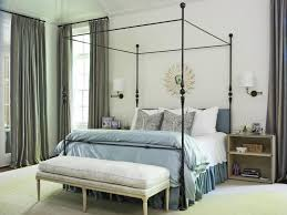 Metal Canopy Bed by Bedroom White Matresses Architecture Designs Bedroom White