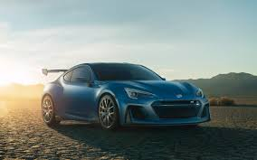 subaru rsti wallpaper new subaru brz sti wallpaper 1878 wallpaper themes collectwall com