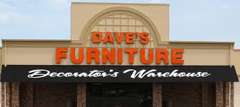 Good Homes Store by Furniture Store Burlington Nc Sxhmgl Com
