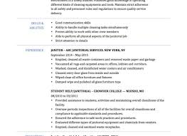 waiter resume sample cv samples waiter job image collections certificate design and