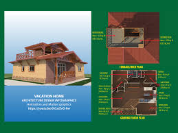Sqft To Sqmeter 100 32 Sq M To Sq Ft 3 Bedroom Flat To Rent In Chapel