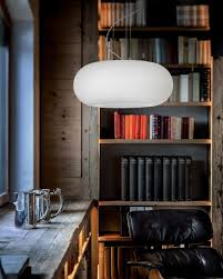 Italian Ceiling Lights 89 Best Modern Ceiling Lights Images On Pinterest Pendant Ls