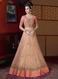 party wear dress indian designer stylish party wear dresses gown for