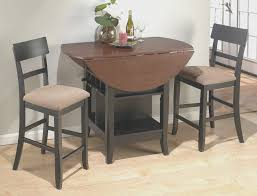 dining room fresh expandable dining room tables for small spaces