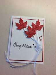 citizenship congratulations card 14 best congratulations gifts images on