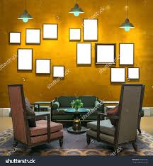 a frame hotel r loversiq