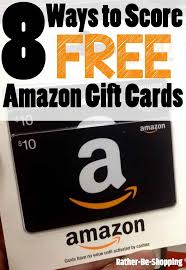 gift cards for free 8 awesome ways to get free gift cards