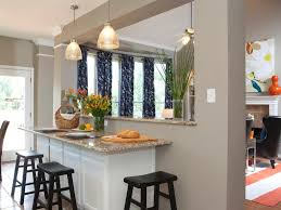 Bar For Dining Room by Kitchen Amazing Kitchen Breakfast Bar Design Ideas With Long