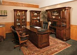 Amish Made Kitchen Cabinets by The Olde Oak Tree Furnishing Generations Fort Wayne In