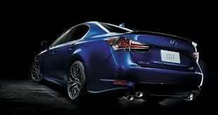 lexus car indonesia lexus indonesia hadirkan sedan sport lexus gs f otomotif magz