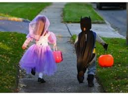 trick or treat hours for orland park 2016 orland park