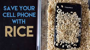 Phone Rice Meme - how to save your water damaged cell phone with rice youtube