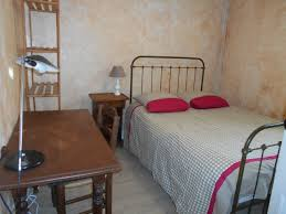 chambre 騁udiant montpellier chambre 騁udiant montpellier 100 images chambre des m騁iers de