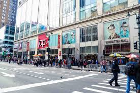 what time does jcpenney open on thanksgiving new york thanksgiving and empire state building the food scout