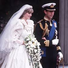 royal wedding dresses vintage royal wedding dresses popsugar fashion
