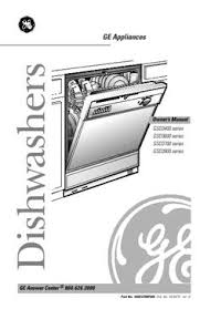 Whirlpool Dishwasher Service Whirlpool Dishwasher Repair On Long Island That U0027s A Job For