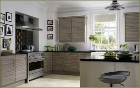 kitchen cabinet companies