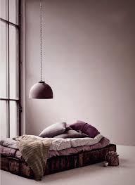 chambre couleur lilas více než 25 nejlepších nápadů na pinterestu na téma couleur parme