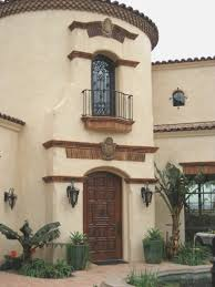spanish style houses top exterior paint colors for spanish style homes home design