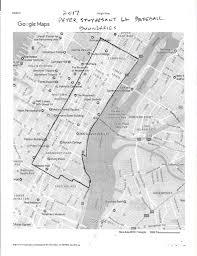 Kbcc Map Brooklyn College Map Ebb And Flow Exhibit Brooklyn College Art