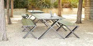 wonderful patio furniture houston image slideshow image carousel