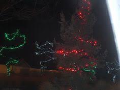 pt 223 dec 2014 nampa idaho christmas lights pts 1 500 holiday