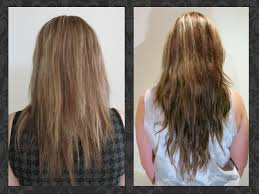 micro weave hair extensions introducing micro weft extensions best hair extensions