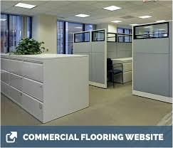 Floor Covering International Floor Coverings International Floor Coverings International