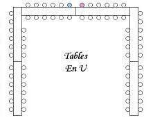 logiciel plan de table mariage gratuit plan de table mariage