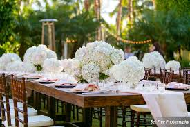 wedding rental hyatt regency coconut point wedding rentals niche event rentals