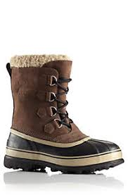 womens boots vs mens s sale boots shoes sneakers and oxfords sorel