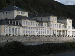 Ayurveda Bad Ems Schlösser In Rheinland Pfalz Kulturreisen Bildungsreisen