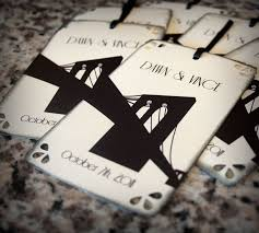 wedding gift nyc 73 best new york theme bar and bat mitzvah and party ideas images