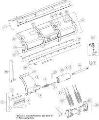 qte western parts western snow plow and spreader parts
