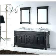 72 bathroom vanity top double sink 72 bathroom vanity inch bathroom vanity 72 bathroom vanity double
