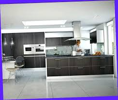 kitchen design ideas 2012 the worst advices we ve heard for small kitchen abrarkhan me