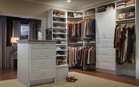Bedroom Sliding Cabinet Design Wardrobe Design Sliding U0026 Walk In Bedroom Wardrobe Kitchen