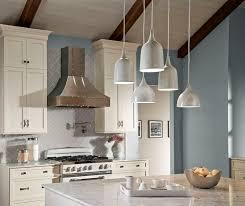White Pendant Lights Kitchen by 65 Best Kitchen U0026 Island Lighting Images On Pinterest Kitchen