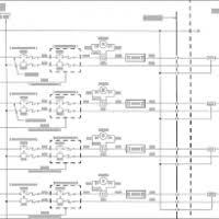 wiring diagram visio yondo tech