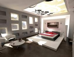 Modern Home Interior Furniture Designs Ideas by Modern Home Decor Ideas Modern Home Decor Ideas Cool Modern Home