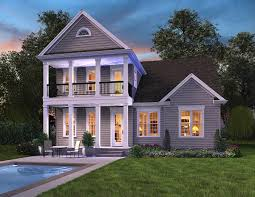 plan 69519am terrific bonus space house plans bonus and am